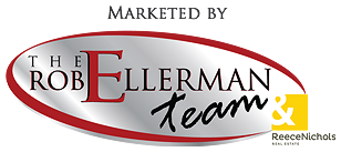 The Rob Ellerman Team, Your Real Estate Team