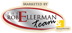 Rob Ellmerman Team