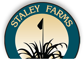 Staley Farms, A Private Golf Community, Don Julian Development Co.